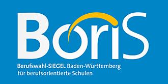 Logo Boris neu