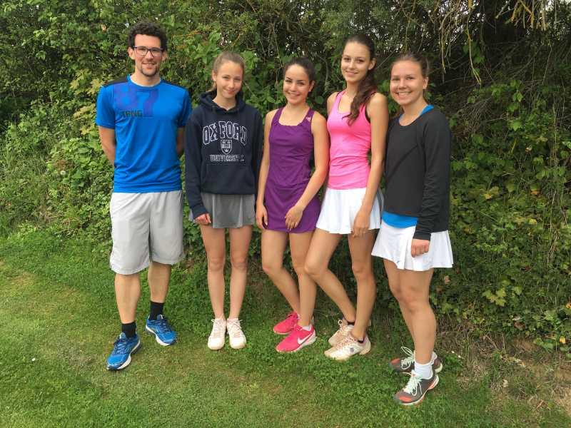 2016 05 09 JtfO Tennist001