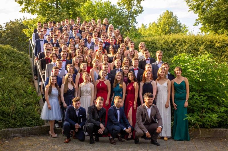 2019 07 08 Abitur2019 HP01