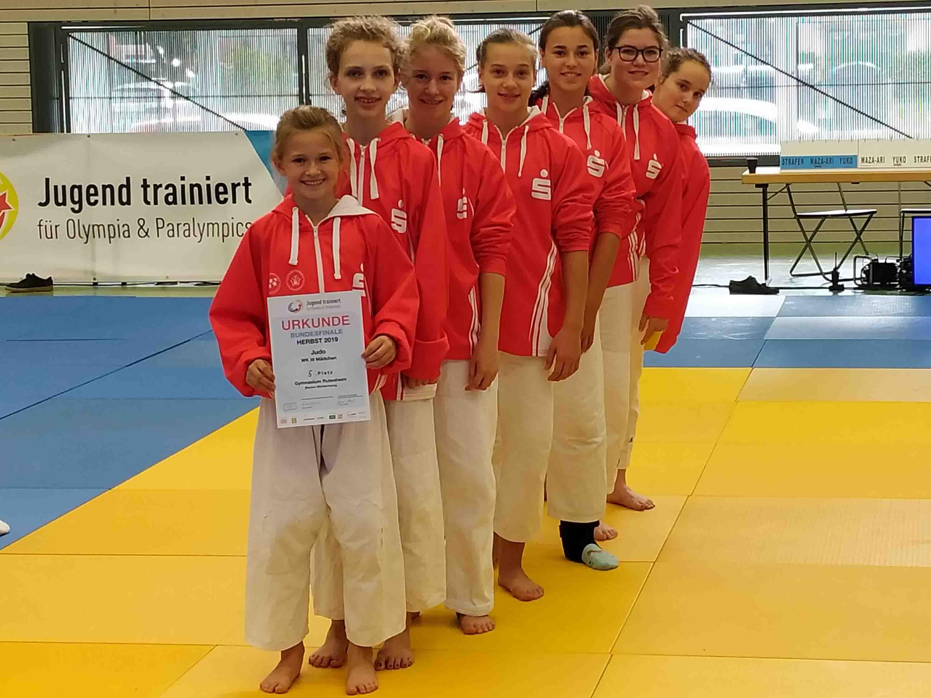2019 09 25 Jugend trainiert fOlympia HP