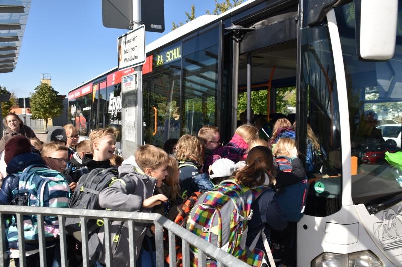 2018 09 25 Bustraining HP002
