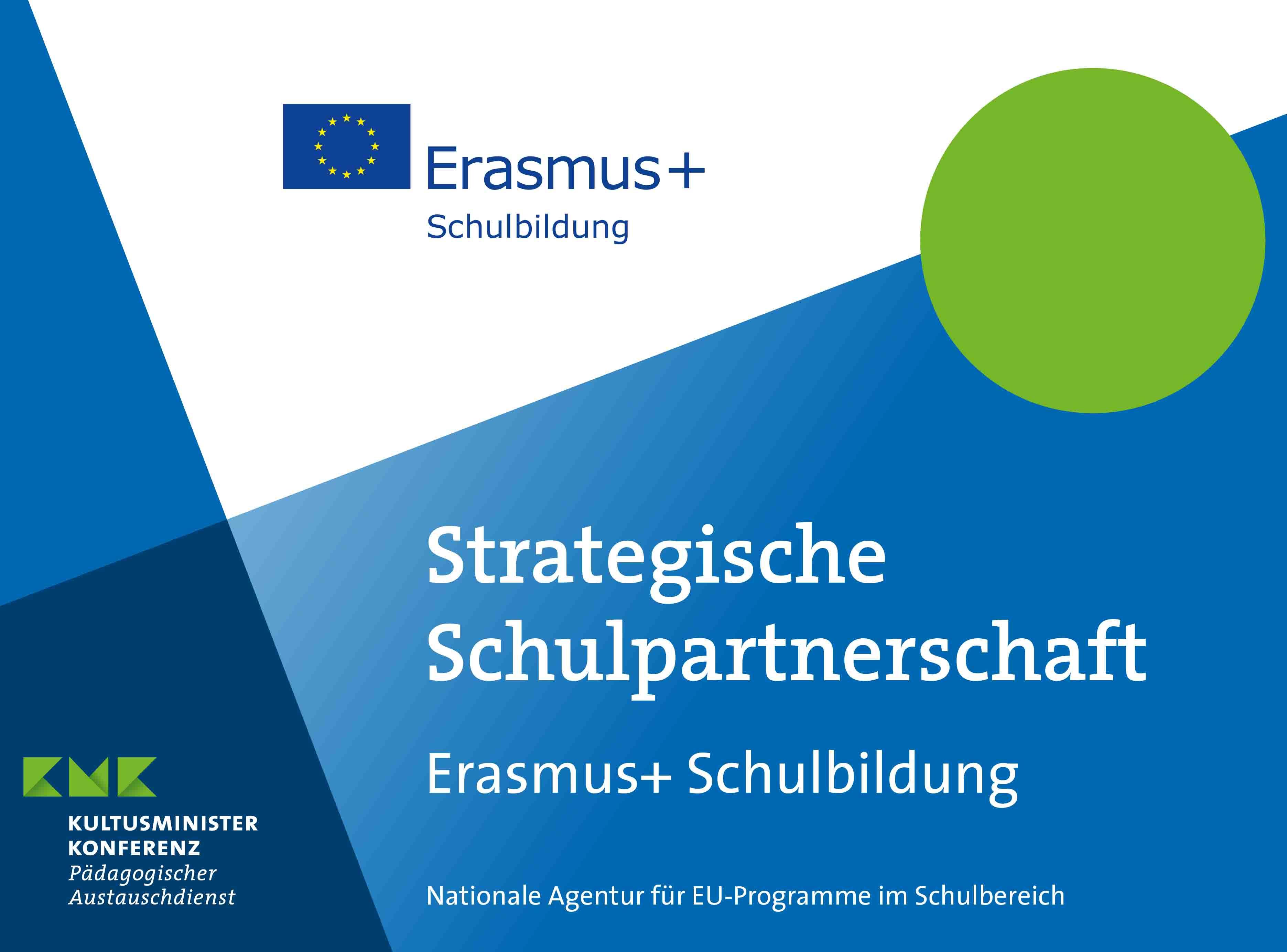 2019 11 13 Erasmus HP