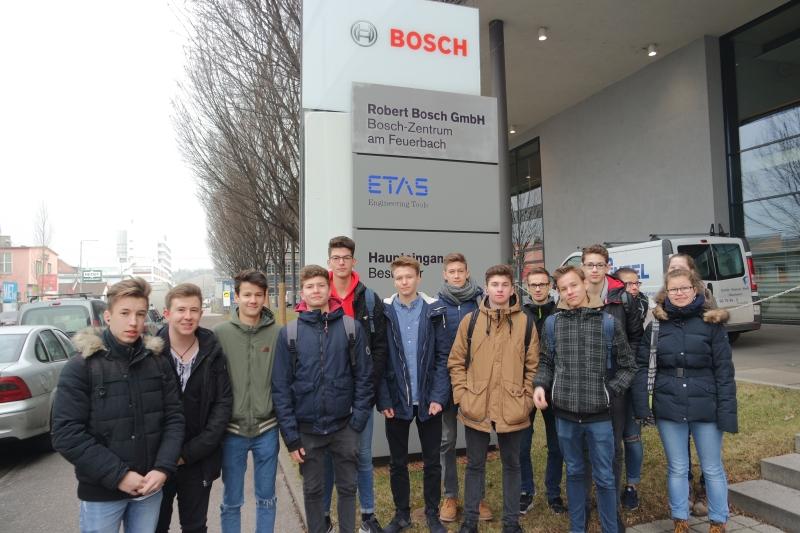 2017 12 19 BOGY Bosch001
