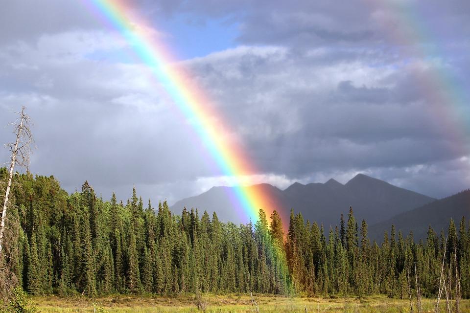 rainbow 436183 960 720