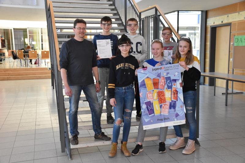 2019 04 12 HP Jugend forscht