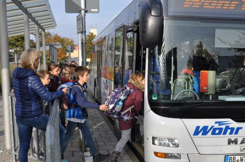 2017 09 30 Bustraining klein001