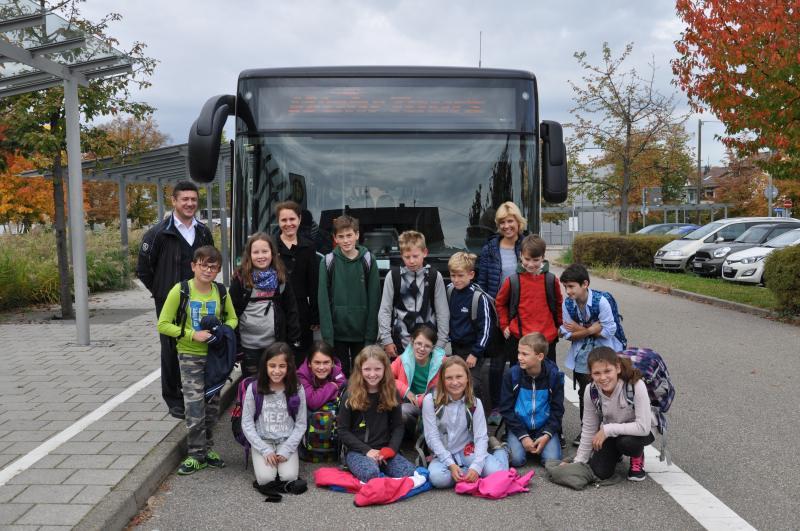 2017 09 30 Bustraining klein002