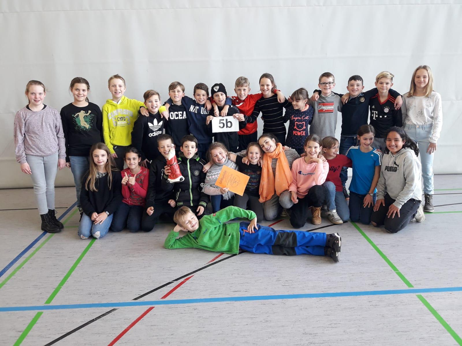 2019 12 09 Sieger Nikolausturnier 5b