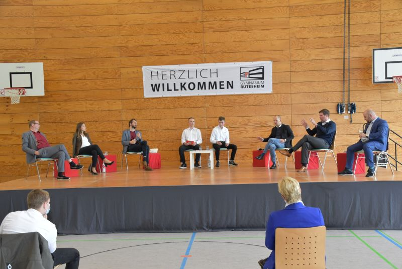 2021 07 16 Podiusdiskussion HP27