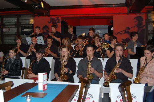 bigband_jazzhall_500