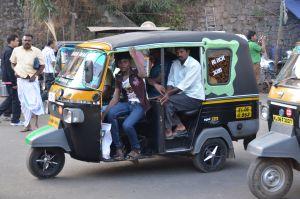 Indien 2659 300