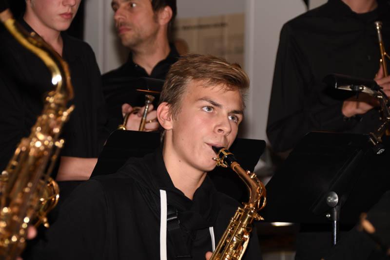 2016 10 26 jazz19